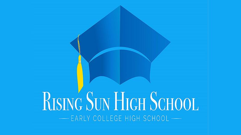 RSHS Early College